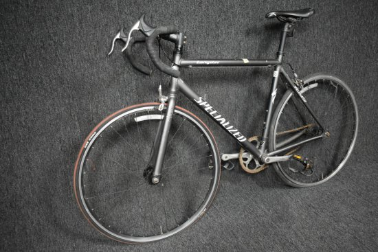 Specialized Langster Road Bike