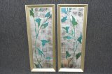 2 Home Decor Wall Hanging's