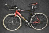 Quintana Roo Tequilo Triathlete Road Bike