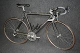 Trek OCLV 5200 Carbon Fiber Road Bike