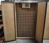 Large Commercial Wine Cooler