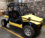2008 Joyner Trooper T2 1100cc EFI Buggy