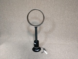 Dyson Cool Pedestal Fan