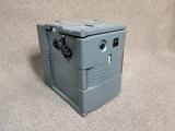 Cambro Portable Food Warming Cabinet
