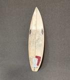 South Coast Surfboard