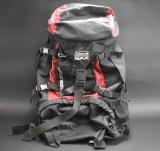 Coleman Max Endoskeleton Hiking Backpack