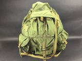 US Military Backpack