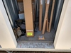 Contents Of 4ftX4ft X 8ft Tall Storage Unit  40/A4