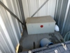 Contents Of 4ftX8ft X 8ft Tall Storage Unit  51/T2