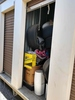 Contents Of 4ftX4ft X 8ft Tall Storage Unit  50/B4