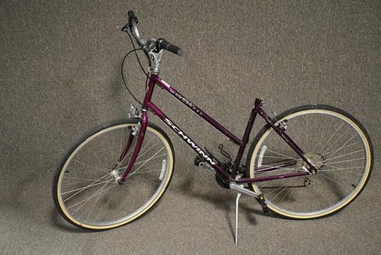 62aecc7ff5d Schwinn Searcher GS Bicycle   ... Auctions Online   Proxibid