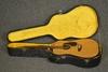 Centennial Acoustic Guitar