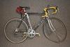 Vintage Alan Record Carbonio Bicycle