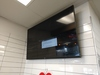 DELL 55 Inch LED Monitor