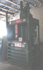 PTR Hydraulic Baler And Compactor