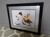 Artist Signed Carolyn Young Painting