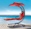 NEW Red Renava Bahama Dream Hammock