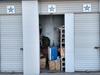 Entire Contents Of A 5ft X 5ft Storage Unit
