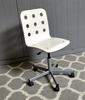 Modern Office Chair