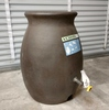50 Gallon Rain Water Storage Tank / Collector