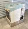 NEW Danby 2.7 Cubic Foot Mini Refrigerator