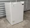 White Magic Chef Mini Refrigerator
