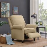 NEW Charlton Home Whitehaven Manual Recliner