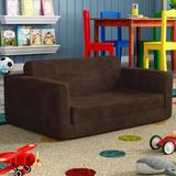 NEW Viv + Rae Giancarlo Flip Toddler Sofa