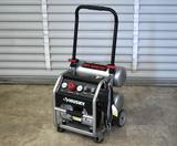 Husky Portable Air Compressor
