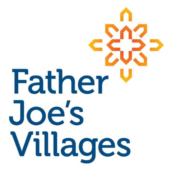 About Father Joes Village