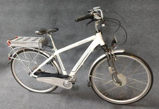 Schwinn Tailwind Electric Bicycle
