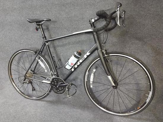 Trek Domane AL 2 Road Racing Bicycle