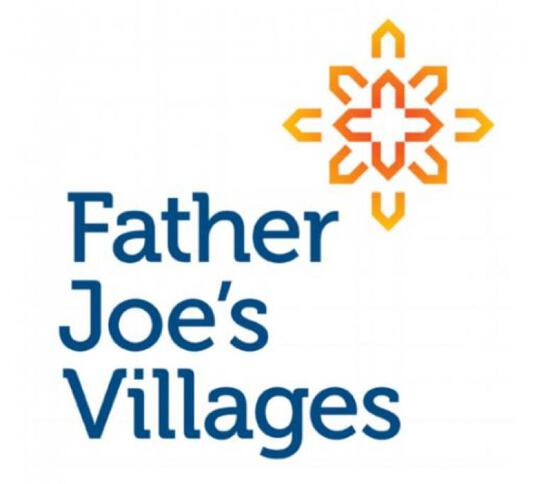 Father Joes Village Specialty Auction