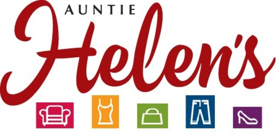 Auntie Helens Specialty Online Auction