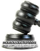 Wausau Sales Corporation
