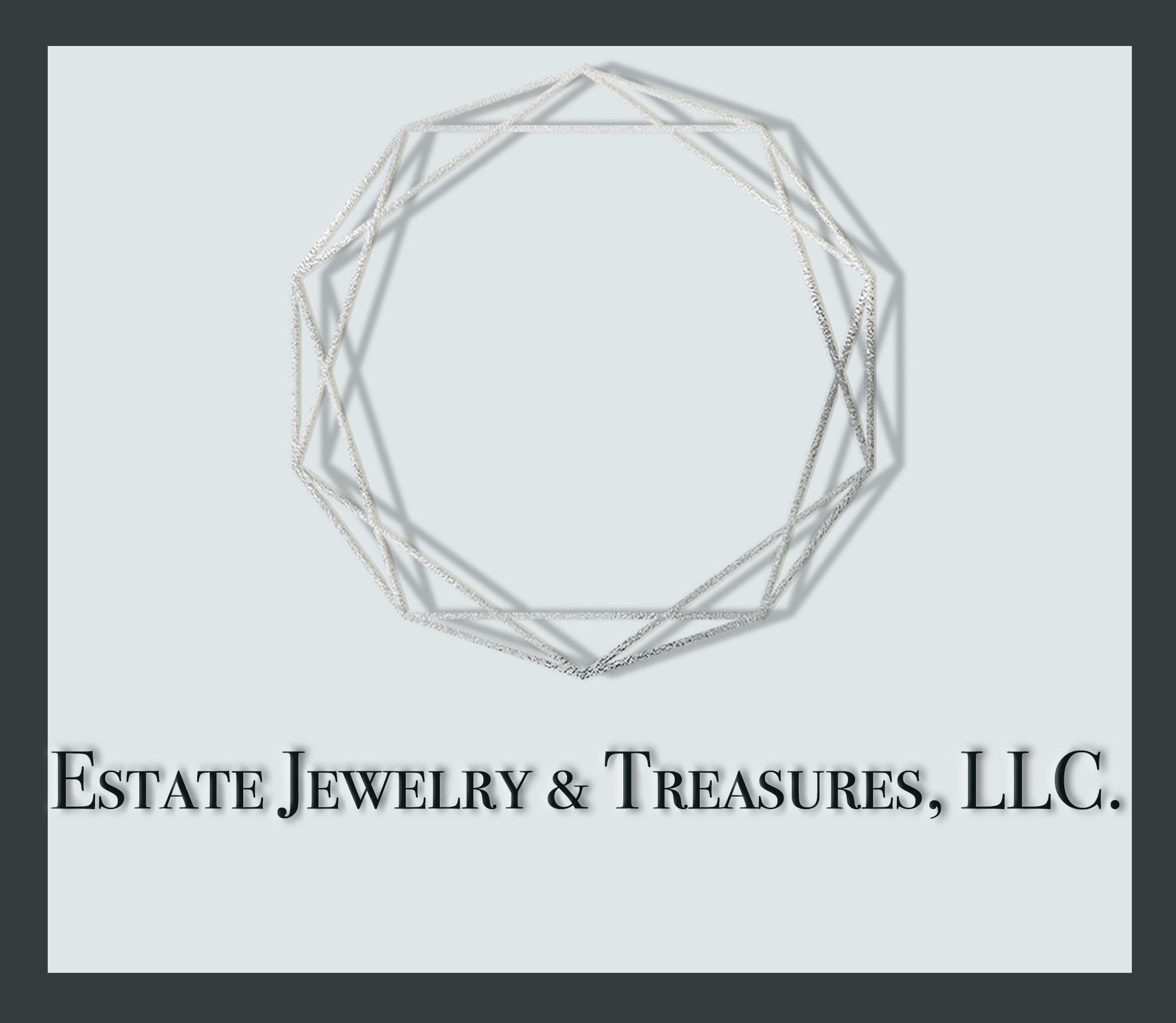 Estate Jewelry & Treasures, LLC