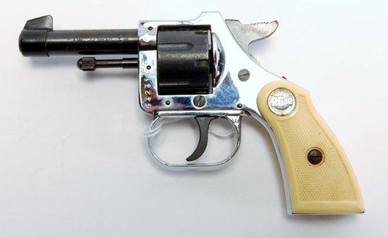 Rohm GMBH RG10 Revolver