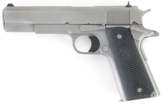 Colt M1991 A1 Semi-Auto, .45ca