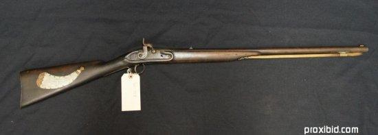 1862 Rifle
