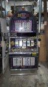 Gamblers Slot Machines