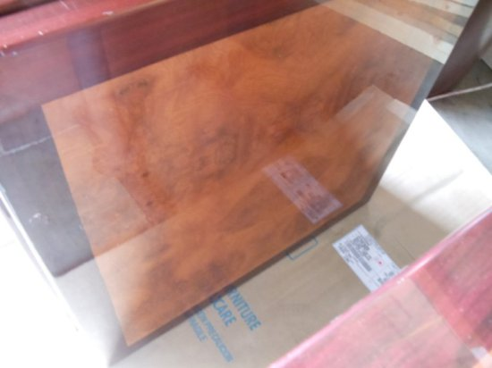 """30"""" X 30"""" Table Top Only"""