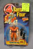 Fantastic Four Gordon action figure