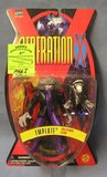 Vintage Xmen action figure: Emplate