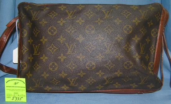 Tuesday Night Auction 3/30/21 PART 2