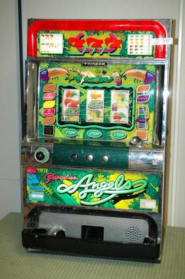 Forex gambling strategy