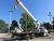 2012 Freightliner M2 154' Crane Image 5