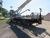 2012 Freightliner M2 154' Crane Image 8