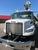 2012 Freightliner M2 154' Crane Image 13