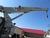 2012 Freightliner M2 154' Crane Image 16