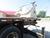 2012 Freightliner M2 154' Crane Image 19